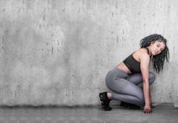 Suplementy diety w diecie