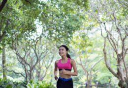 Jakie są podstawy zdrowego odżywiania?