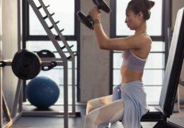 Jak urozmaicić sobie zdrowe odżywianie?